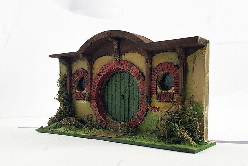 Casa Bilbo Bolson